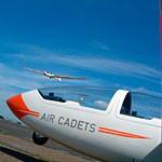 ATC Viking Glider