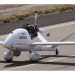 HERTI Unmanned Air Vehicle