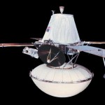 The Viking project was hugely successful with the Landers lasting 6 years.